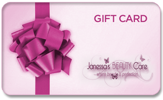 gift-card-janesses